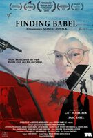 Finding Babel - Trailer