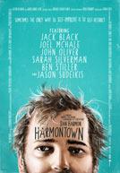 Harmontown - Trailer