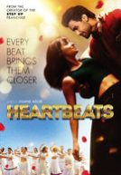 Heartbeats Poster