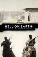 Hell on Earth: The Fall of Syria and Rise of ISIS - Trailer