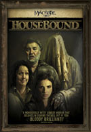 Housebound - Clip