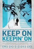 Keep On Keepin' On - Trailer