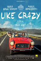 Like Crazy - Trailer