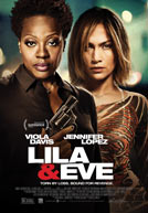 Lila and Eve - Clip