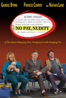 No Pay, Nudity - Trailer