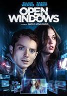 Open Windows - Trailer
