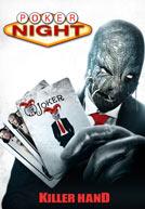 Poker Night - Clip