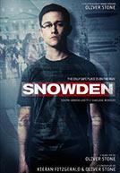 Snowden - Trailer 2