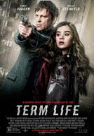 Term Life - Featurette