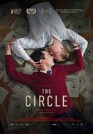The Circle - Trailer