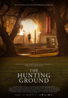 The Hunting Ground - Trailer