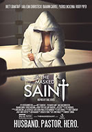The Masked Saint - Trailer