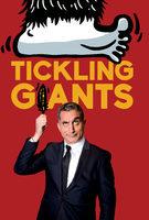 Tickling Giants - Clip