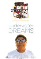 Underwater Dreams - Trailer