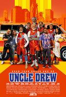 Uncle Drew - Featurette