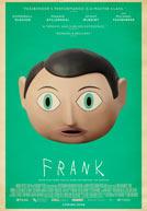 Frank - Rehearsal