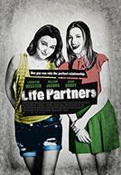 Life Partners - Featurette