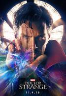 Marvel's Doctor Strange - Trailer 2