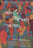 Men, Women & Children - Trailer