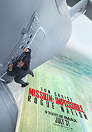 Mission: Impossible Rogue Nation - Clip