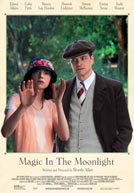 Magic in the Moonlight - Clip