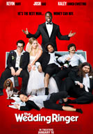 The Wedding Ringer - Trailer 2