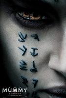 The Mummy - Final Trailer