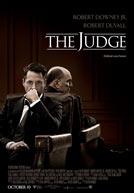 The Judge - International Trailer
