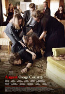 August: Osage County - Clip 3