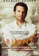 Burnt - Trailer