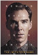 The Imitation Game - Featurette