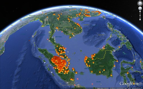 google earth download windows 7 free