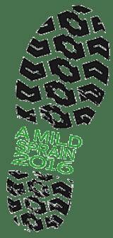 amildsprain-Footprintlogo2016-transparent