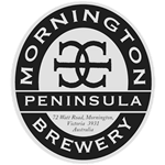 Mornington_Peninsula_Brewery_LOGO_small
