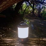 review of camping lights