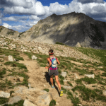 Icebreaker Aero Running Tank Top Review