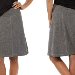 Best Travel Skirts For Adventure Women