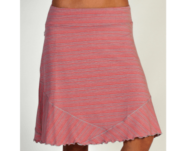 Exofficio Travel Skirts