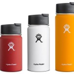 Hydro Flask Coffee Tea Flask Review