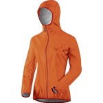 Dynafit Transalper 3L Women's Jacket Review