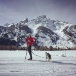 How to Ski Free in Jackson, Wyoming!