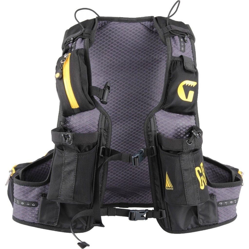 GRIVEL MOUNTAIN RUNNER COMP 5L