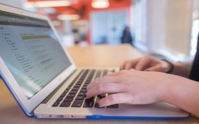 E-Mail-Management – ein unabdingbares Soft Skill zur Bewältigung des Agenturalltags