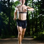 The Fat Burning Zone Heart Rate Calculator