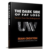 dark-side-of-fat-loss-review