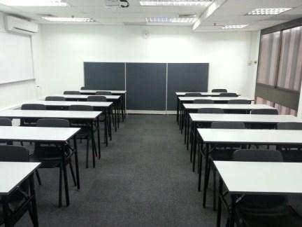 Training-Room-Rental-Singapore-Picture-3