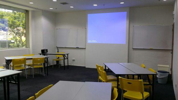 training_room_rental_ssc_02-20a