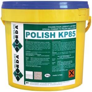 POLISH KP85