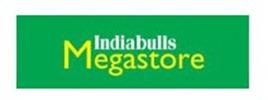Indiabulls-retail.jpg