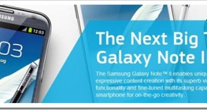 Samsung-Galaxy-Note-II_thumb.jpg